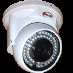 RO-Freezer Camera